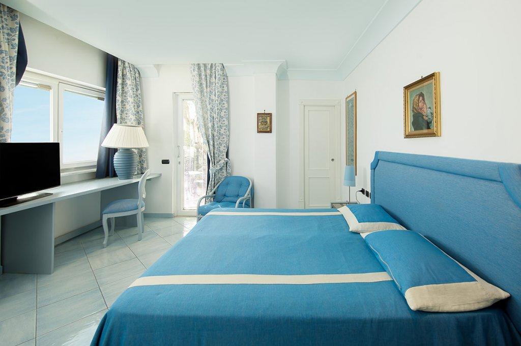 Il Terrazzino Apartment