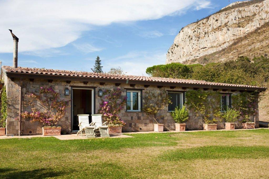 Villa Piccolo Uliveto
