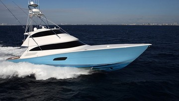 Fishing tour from Sorrento – Private tour (Max 3 pax)