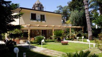 Villa Il Pino