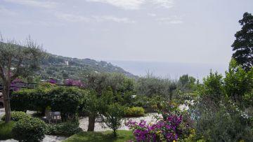 Villa Leone