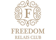 Relais Freedom